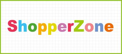 shopperzone